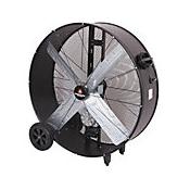 04772b75886b2051971c3967c103de56 Portable Circulating Fan
