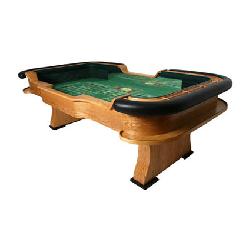 09d7d79e696899a66b094ad513bd4501 Craps Table
