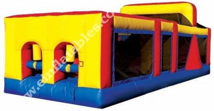 2007 30BackyardOb1 1619466580 big Mini Mega Obstacle Course