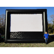 6657284ad660795aa0588e05cf05238d 21-ft Inflatable Movie Screen
