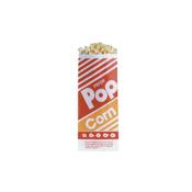 7a4802ef31ef444d5729ef166df1453b Popcorn Bag