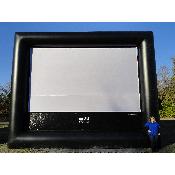 8615728e5a136df1de8d5f109e64a423 26' Inflatable Movie Screen