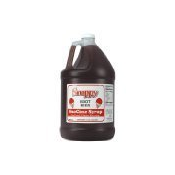 Sno Cone Syrup-Root beer