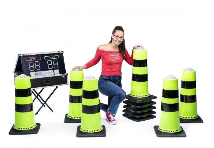 Bopp.It 108491384 big bopp it cones