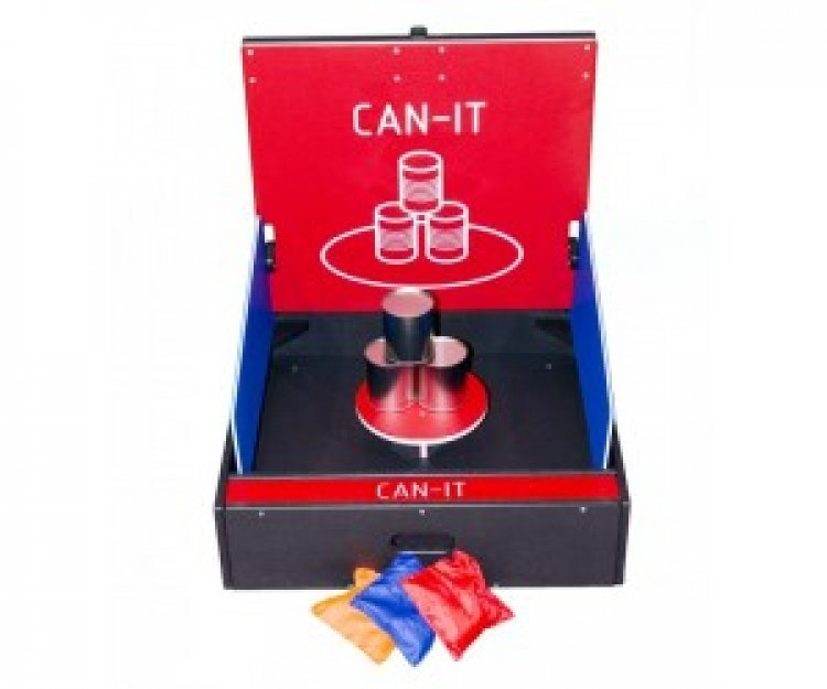 Can It Front Can-It