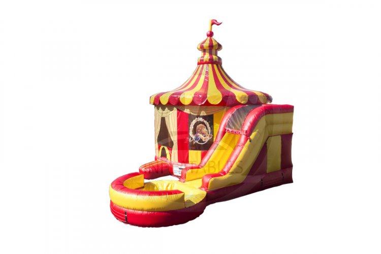 Circus.Wet 571872927 big Circus Wet Combo