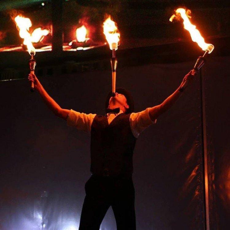 Fire.Show 1621962391 big Fire Performer