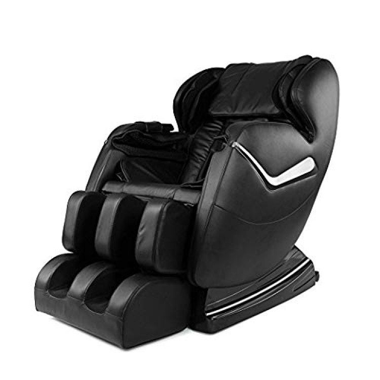 Massage.Sign 1619118837 big Relaxation Chairs (Set of 2)