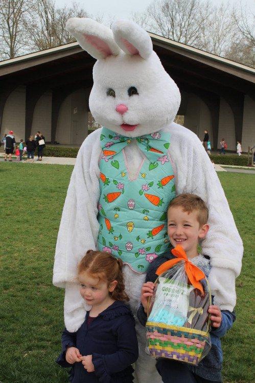 Photo20Apr20132032048203220PM201 1621961858 big Easter Bunny