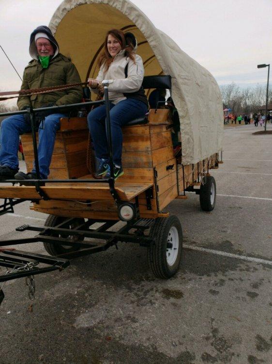 Photo20Dec20082062012205420PM 257497371 big Christmas Wagon Rides