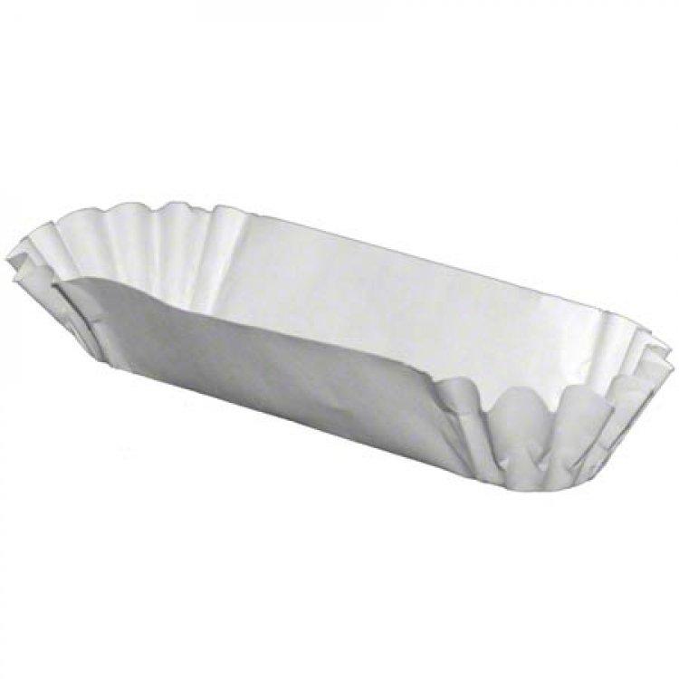 REYTH50 792161026 big hotdog paper boat