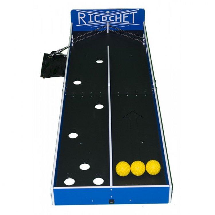 Ricochet 340533534 big Ricochet