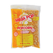 dded715ca457ab73735ebd9436000a6b Popcorn Packet