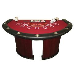 defe1a41591b16d9a903b558e70e83a0 Black Jack Table