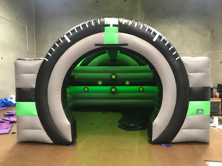 emerald.palace.1 539630996 big Light Battle Arena