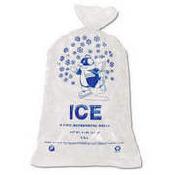 feb9e91834e51d3620798ff9d92ea892 Sno Cone-Bagged Ice
