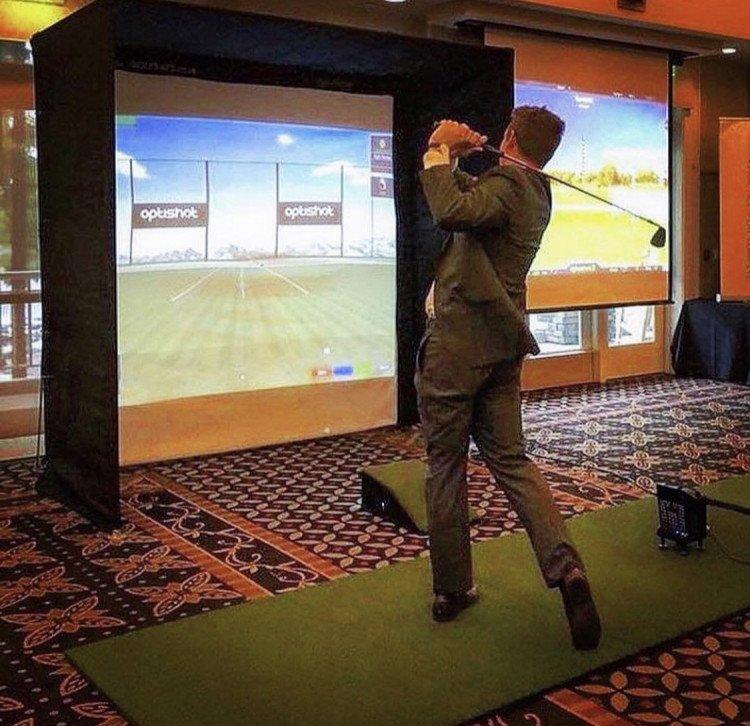 Photo20Jan20252012004204320PM 1624070834 big Golf Simulator